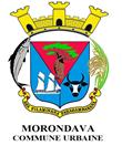 Commune Urbaine Morondava