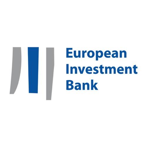 Banque Européenne d